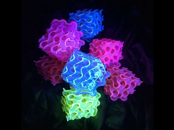Chemists-Creates-the-Brightest-Known-Fluorescent-Light-Materials-1