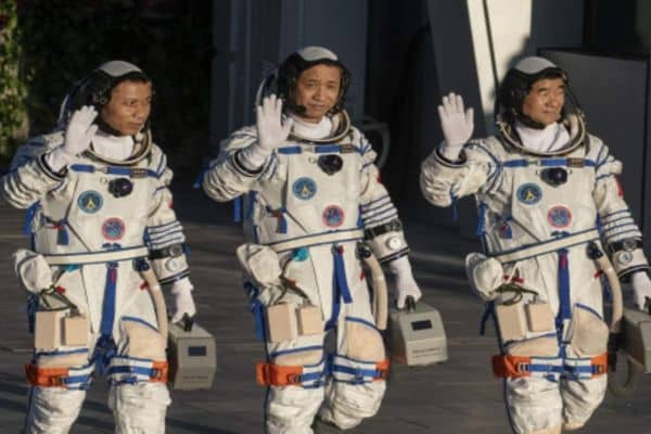 Chinas-new-Space-Station-Blasted-Off-for-the-Countrys-Longest-Crewed-Mission-1