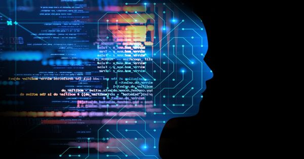 Cloud Technologies expands Human Cognition and Brain Networks