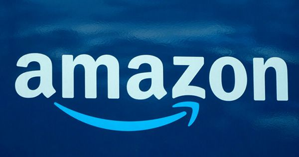 DC Attorney General Files Antitrust Suit against Amazon over Third-Party Seller Agreements