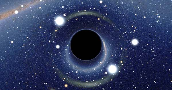 Dark Matter Survives a Challenge to its Existence, but Debate is not over Yet