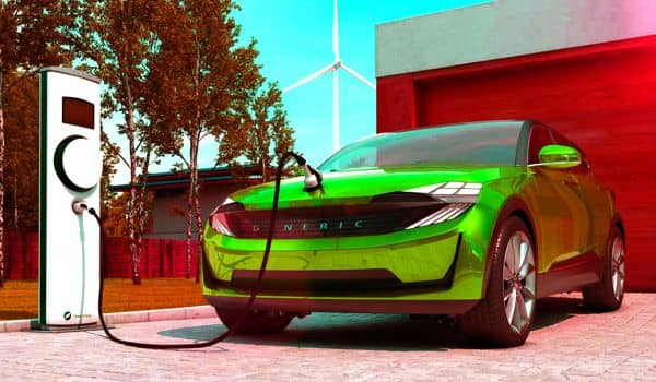 Europe-Started-to-Build-Up-Electric-Car-Capacity-to-Produce-Batteries-1