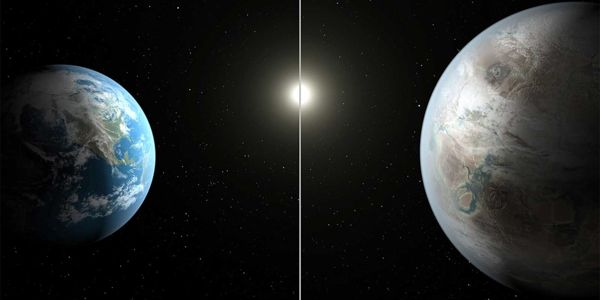 Geology-of-Early-Planet-Formation-helps-Astronomers-identify-Habitable-Planets-1