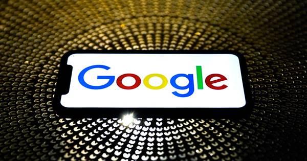 Google's Waymo Collects $2.5B to Continue Autonomous Driving Push