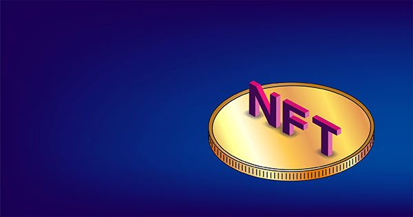 How to get in on the Hot NFT Market before it Cools Off