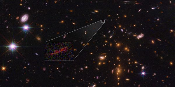 Hubble-telescope-Data-Confirms-the-Existence-of-Galaxies-without-Dark-Matter-1
