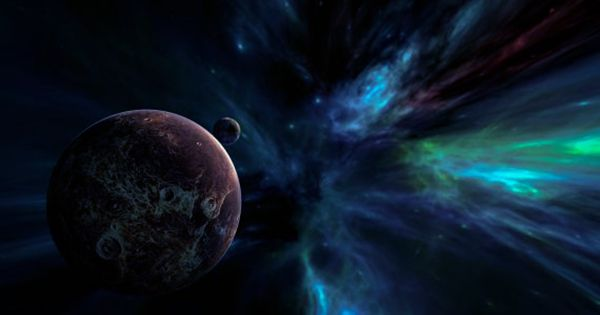 """If Aliens Visit Earth """"they won't be Alive"""", Senior Astronomer for SETI Says"""