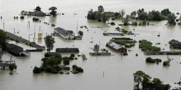 Increases-in-Severe-Rainfall-and-Flooding-causes-the-Global-Temperatures-Continue-to-Rise-1