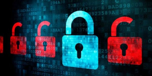 It-is-High-Time-to-make-Cyber-Security-Compulsory-for-Critical-Infrastructure-Companies-1