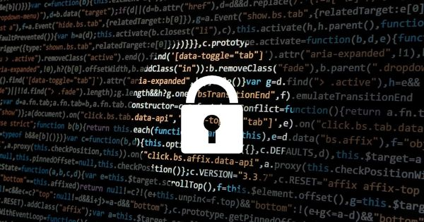 It is High Time to make Cyber Security Compulsory for Critical Infrastructure Companies