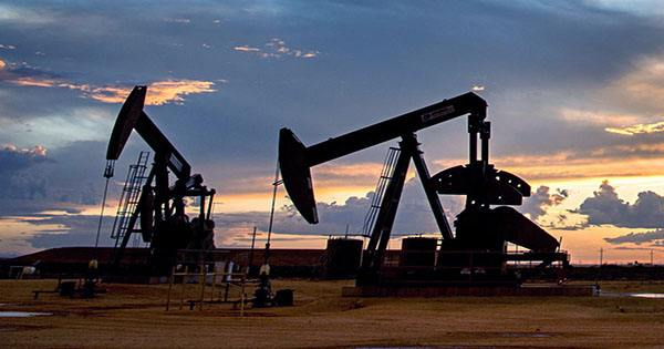 Just a Few Leaky Oil Wells Release Much of America's Methane, NASA Reveals