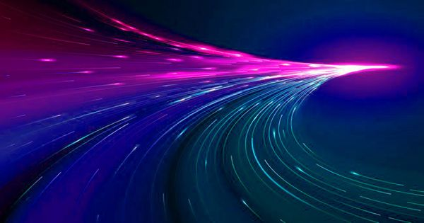 Light Emitters for Integrate Quantum Computing Seamlessly with Fiber-optic Networks