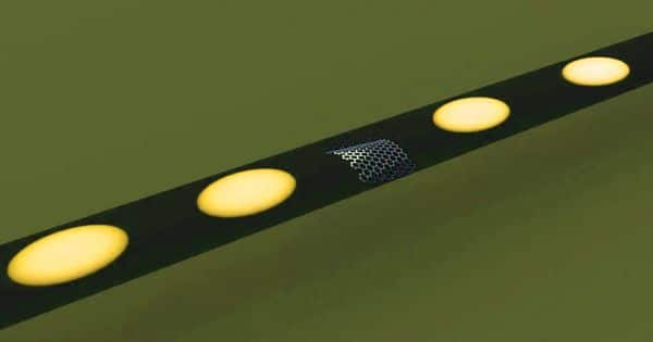 Light-Emitters-for-Integrate-Quantum-Computing-Seamlessly-with-Fiber-optic-Networks