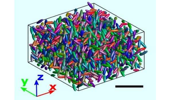 Liquid-Glass-a-New-State-of-Matter-1