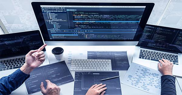 Master Programming in Python with Pro-Led Lessons for $60