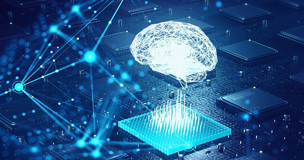 Master the Art of Machine Learning for $20