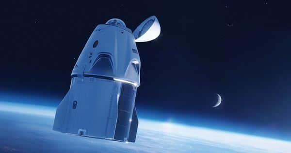 Mystery-Bidder-Pays-28-Million-to-Join-Jeff-Bezos-on-Spaceflight-1