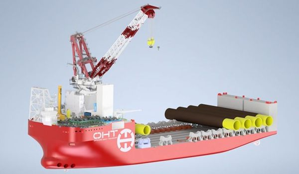 New-Modeling-System-to-improve-the-Control-of-Massive-Heavy-lift-Crane-Vessels-1