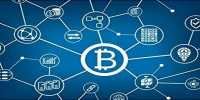 Prospect for Blockchain Technology and Associated Cryptocurrencies