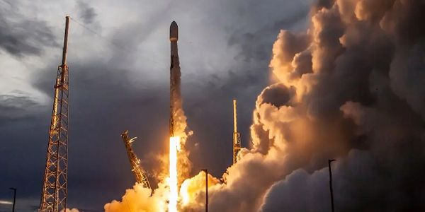 Research-Identified-the-Distinctive-Deep-Infrasound-from-Different-Types-of-Rockets-1