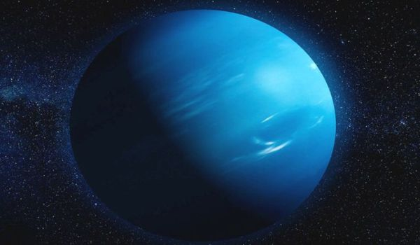 Researchers-Discover-Trans-Neptunian-Objects-Orbit-the-Sun-beyond-Neptune-1