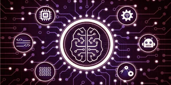 Researchers-developed-a-New-Method-for-Controlling-how-AI-Systems-Create-Images-1