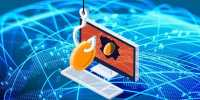 Researchers developed a Protocol for Secure and Faster Transactions in Cryptocurrencies