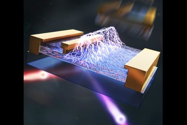 Researchers-discovered-Faster-Communication-Systems-with-Better-Energy-Saving-Electronics-1