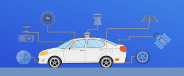 Safety-System-Warn-Drivers-of-Autonomous-Cars-up-to-Seven-Seconds-in-Advance-1