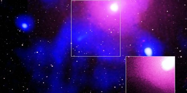 Scientists-Reveals-of-how-Gamma-rays-are-produced-in-Colossal-Stellar-Explosions-1