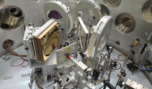 Scientists-developed-an-Ultra-Intensity-Laser-Ever-Created-1
