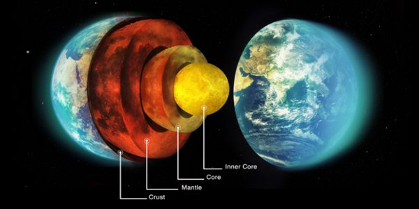Scientists-found-Solar-Noble-Gases-in-an-Iron-Meteorite-of-Earth-Center-1
