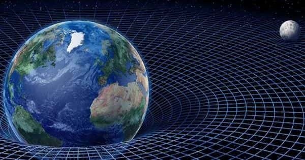 Scientists Have Measured the Smallest Known Gravitational Field