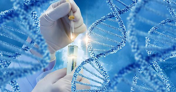Searches of Consumer DNA Databases by Law Enforcement Limited in Two US States