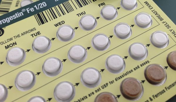 Study-finds-Teenagers-use-Reversible-Contraception-because-of-Community-Initiative-1