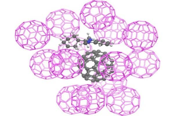 Tuning-the-Energy-Gap-by-Blending-Different-Semiconducting-Molecules-1