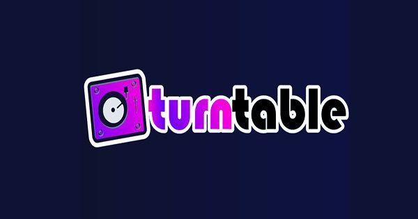 Call it a Comeback: Turntable.fm Raises $7.5M