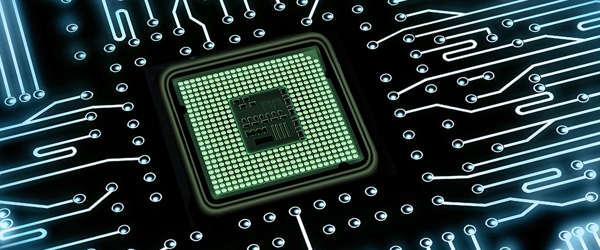 A-Novel-Crystalline-Form-of-Silicon-could-be-used-to-Create-Next-generation-Electronic-1