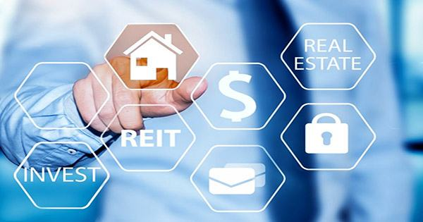 A resounding yes for REITs