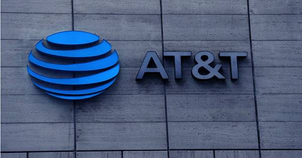 AT&T Offers Investors and Government Very Different Views on the Need for Fiber Internet