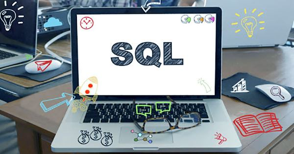 Boost your Career by Mastering SQL for $20