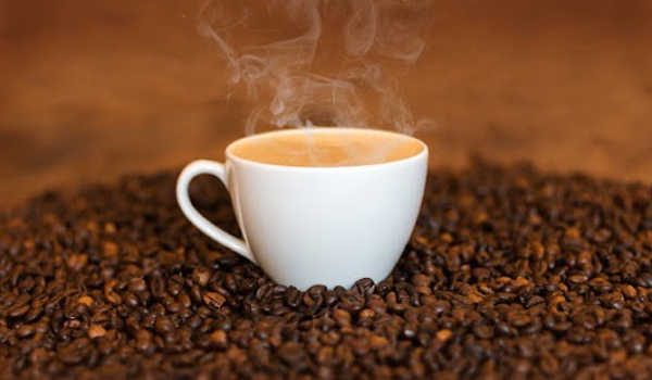 Caffeine-Increases-the-Ability-to-Focus-Problem-Solve-but-doesnt-Stimulate-Creativity-1