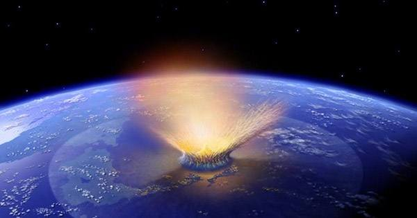 Catastrophic Comet Strike Likely Sparked Dawn of Civilization, Say Researchers