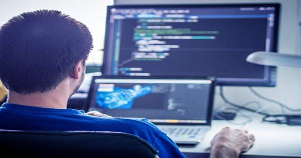 Considering a Career in Coding? Start Learning Now for as Little as $3