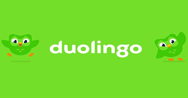 Duolingo Just Submitted its Application to go Public
