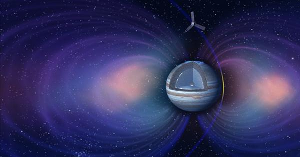 Europa's Surface is Constantly being Churned by Tiny Impacts and Radiation