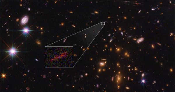 Hubble-Data-Verifies-the-Absence-of-Dark-Matter-in-Galaxies-1