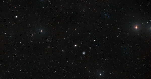 Hubble Data Verifies the Absence of Dark Matter in Galaxies