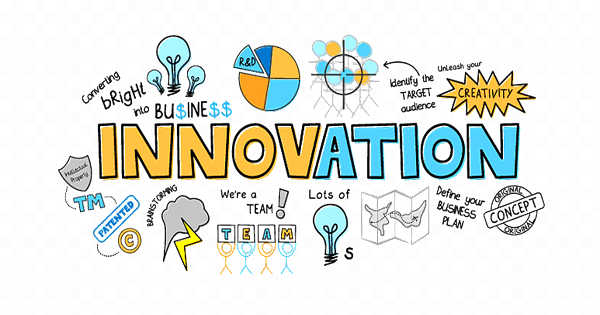 Innovation: What is the Most Effective Way to Encourage it?