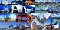 International Tourism will not Recover Until 2023